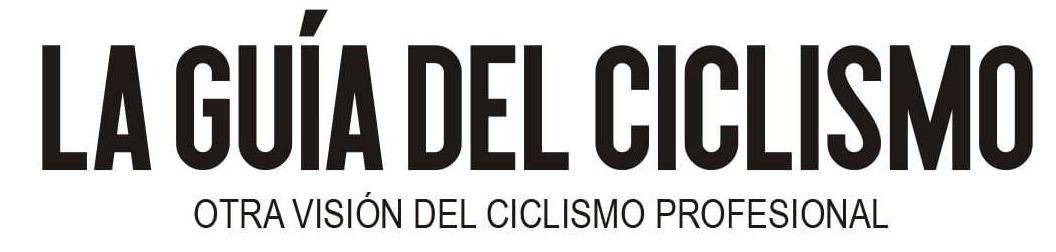 La guía del ciclismo