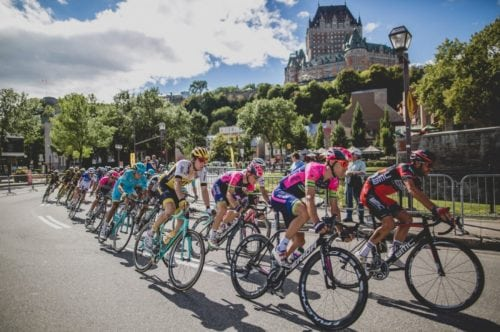 Gran Premio de Quebec