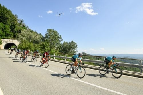 Giro del Piamonte
