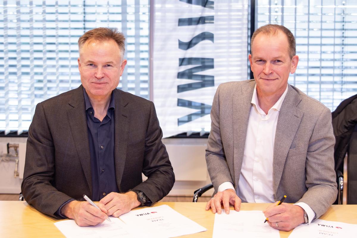 El LottoNL-Jumbo pasará a denominarse Jumbo-Visma en 2019