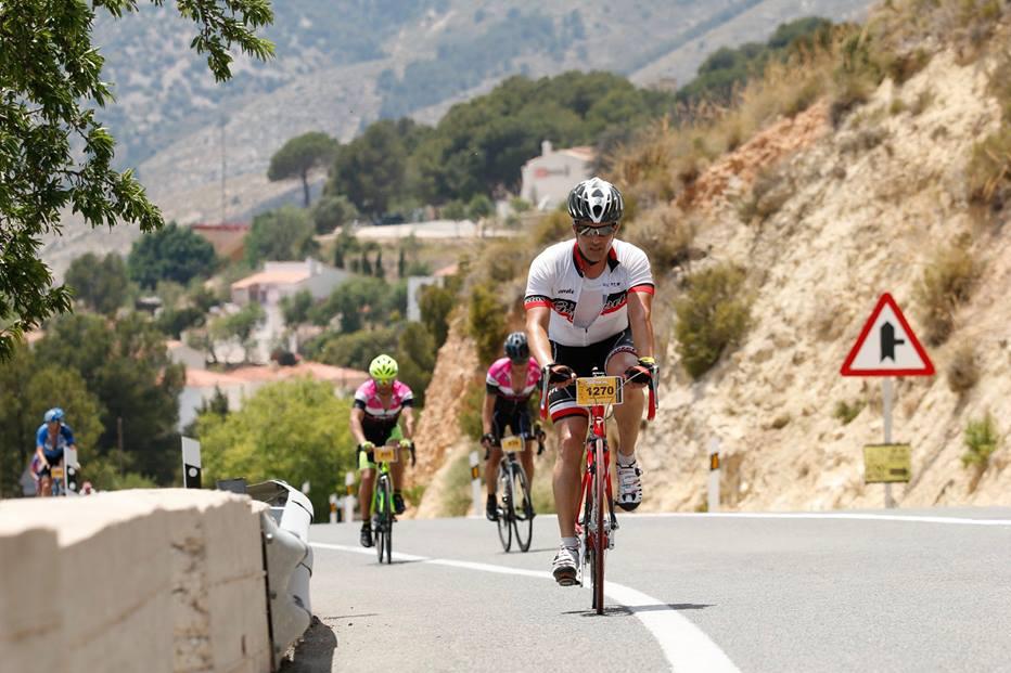 Tour del Juguete Costa Blanca