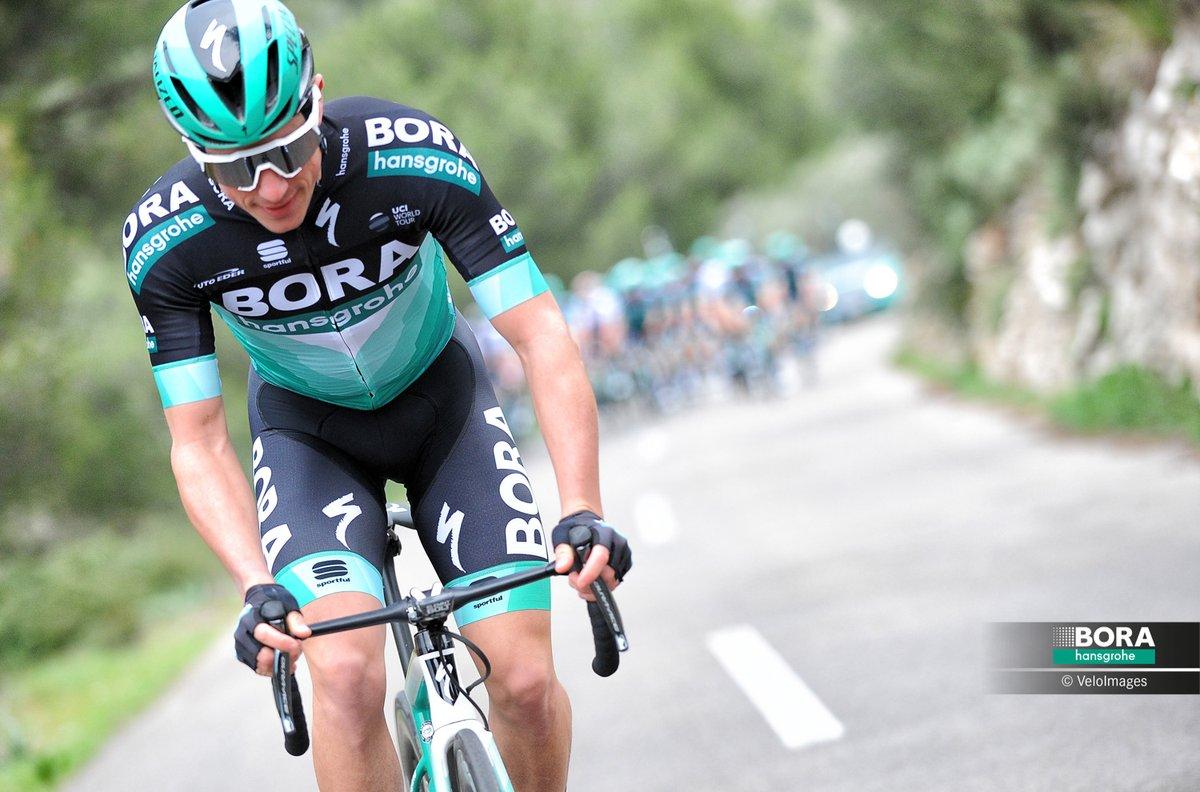Peter Kennaugh se retira temporalmente del ciclismo profesional