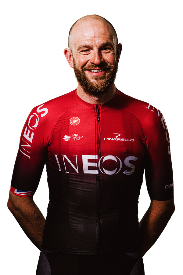 Ian_Stannard_Team_Ineos2020 copia
