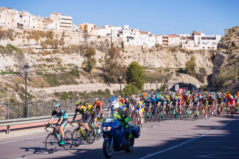 Clásica de Almería 2019