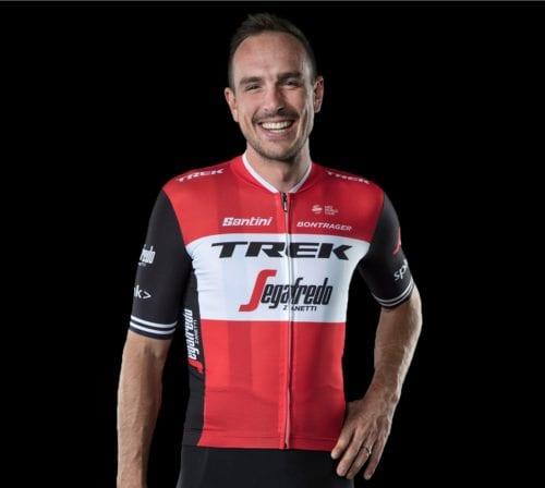 maillot-Trek Segafredo-2019