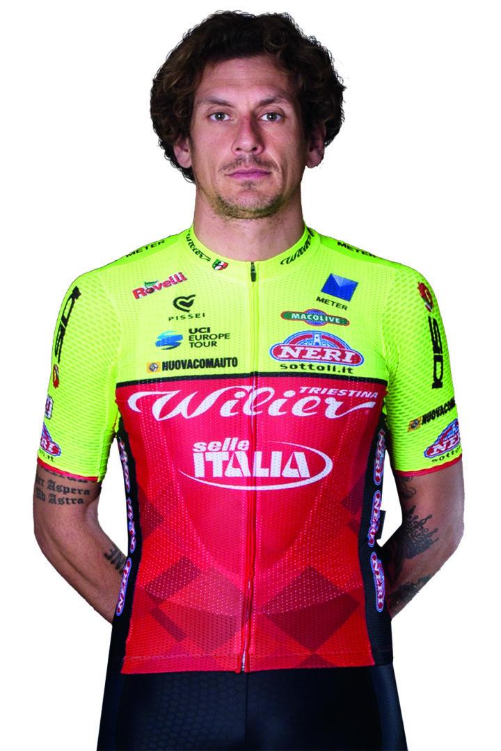 Filippo-Pozzato-Wilier-Triestina-2018