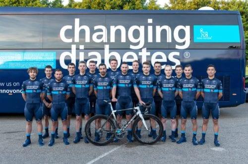 Team-Novo-Nordisk_maillot-2019