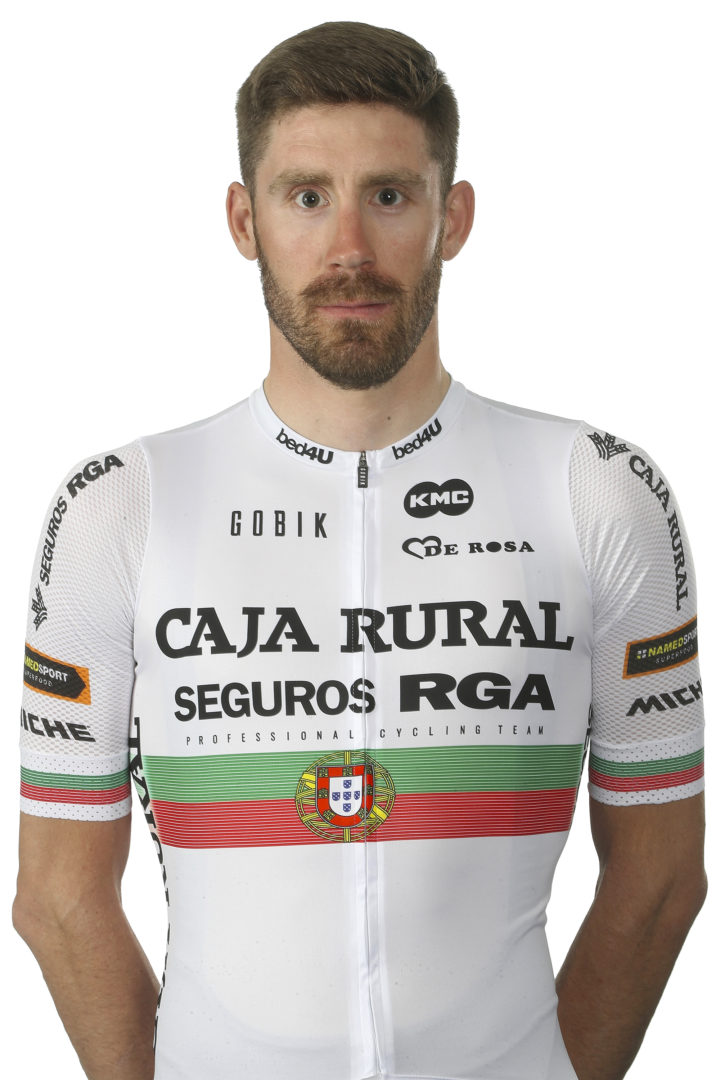 Domingos-Goncalves-Caja-Rural-2019