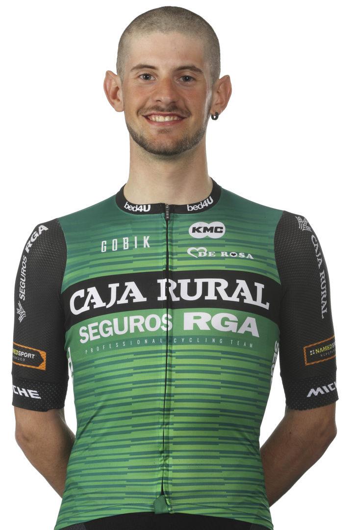 Xavier-Cañellas-Caja-Rural-2019