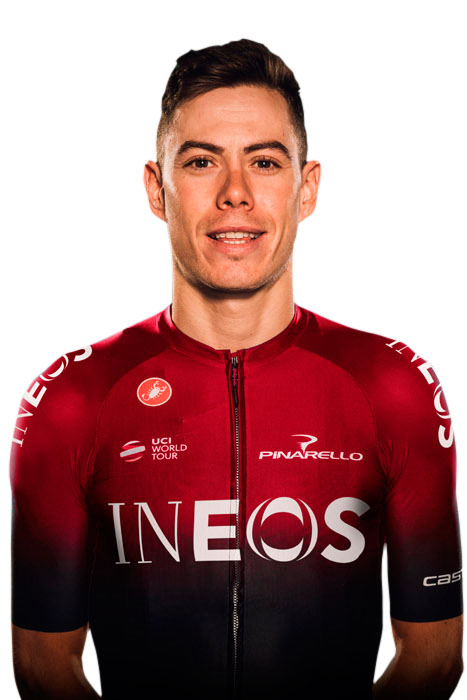 DE_LA_CRUZ_Team_INEOS_2019
