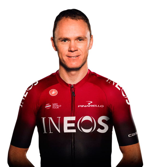 FROOME_Chris_Team_INEOS_2019