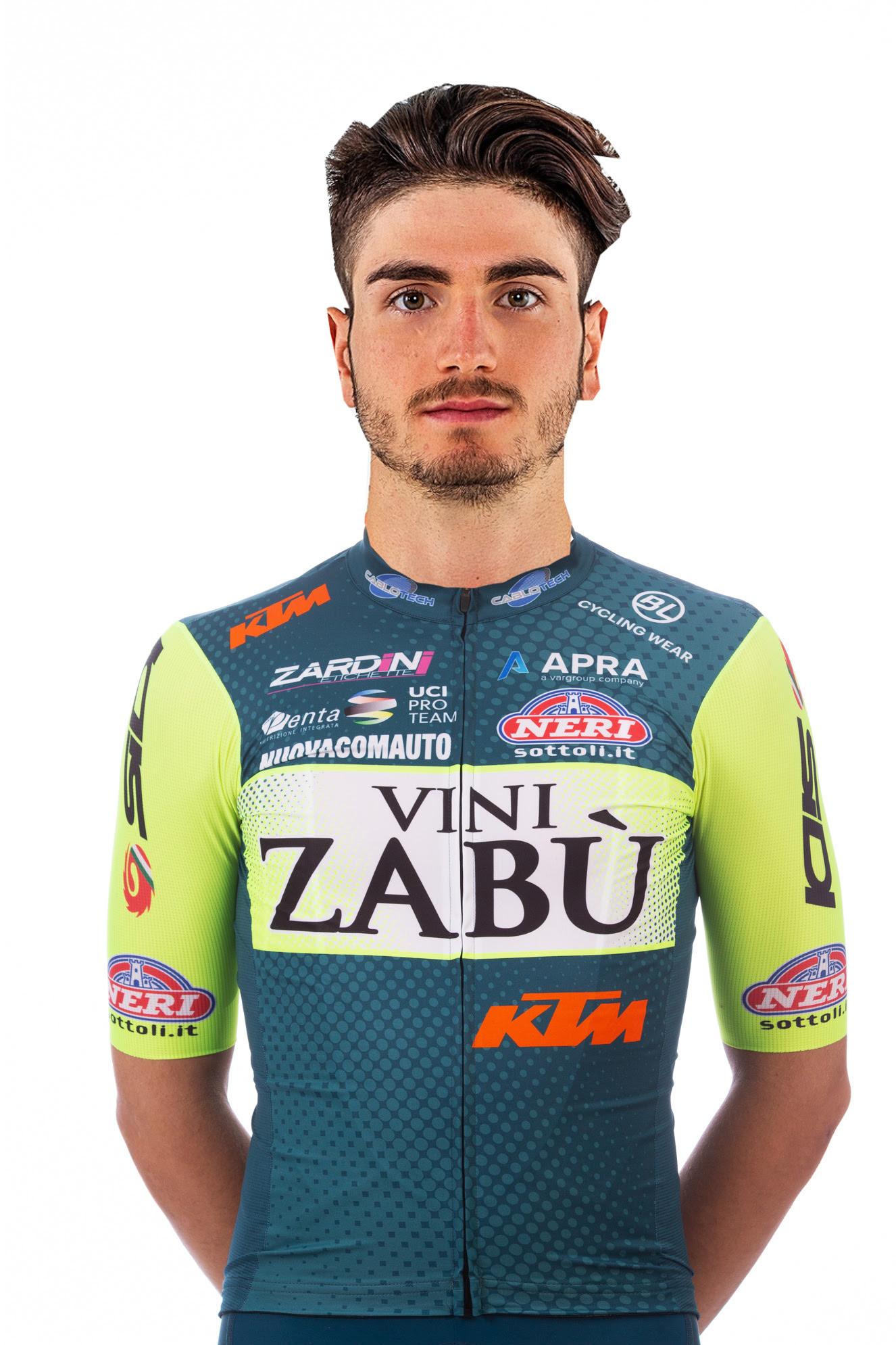 Lorenzo Rota Vini 2020
