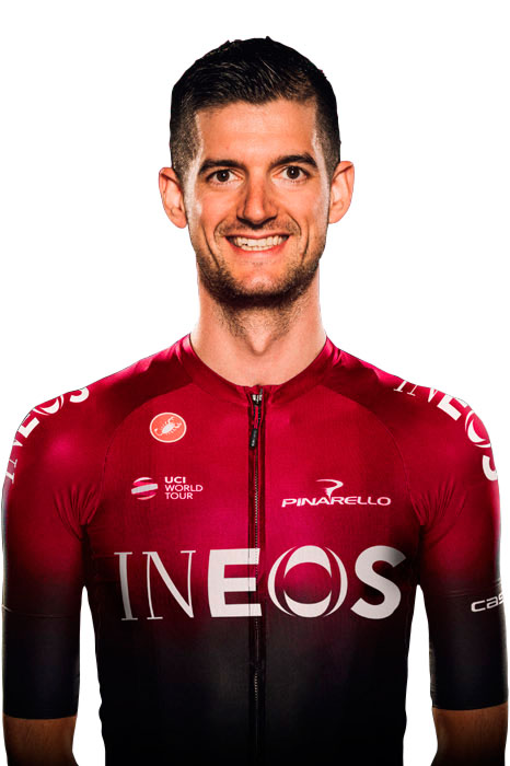 POELS_Wout_Team_INEOS_2019