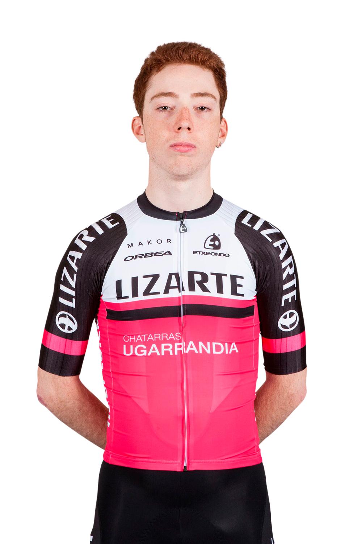 Roger Adriá Lizarte