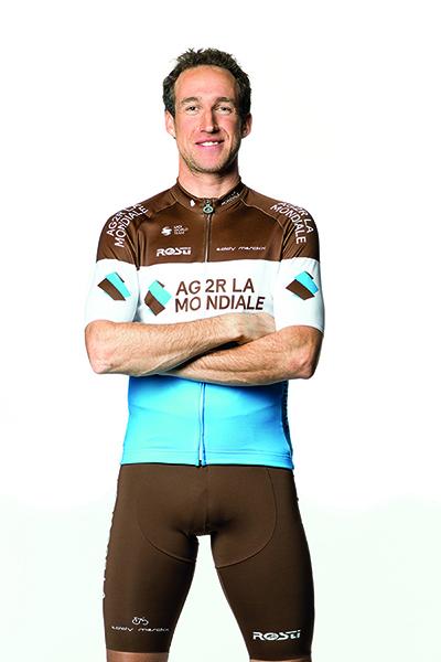 Alexandre Geniez Ag2r 2020