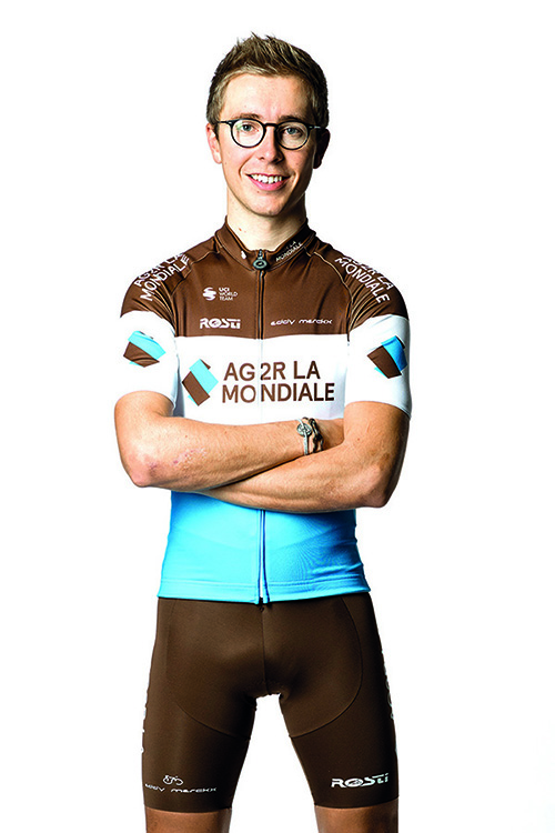 Benoit_Cosnefroy_Ag2r_2020