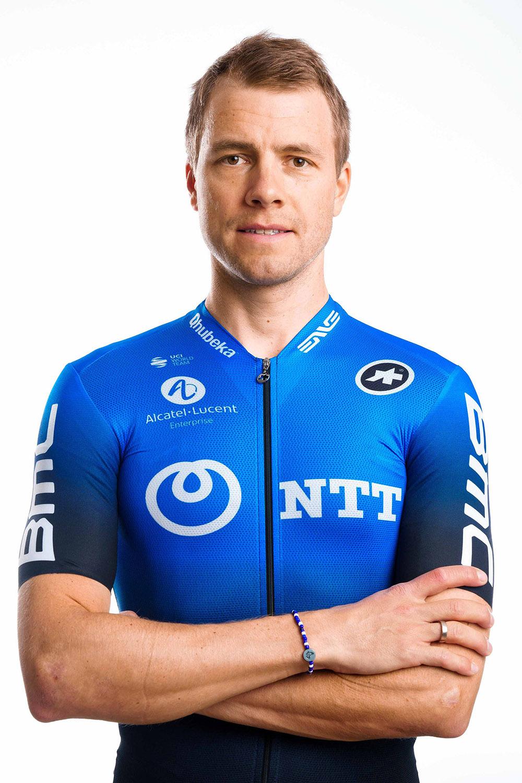 Edvald_Boasson_Hagen_NTT 2020