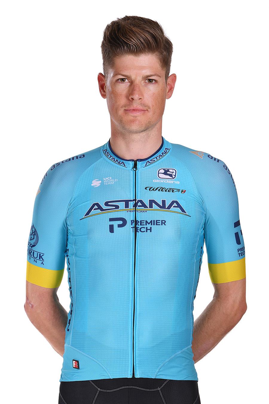 Jakob Fuglsang Astana 2020
