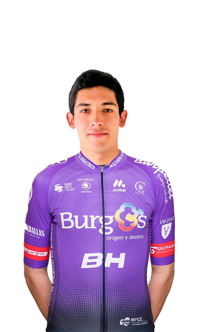 Juan_Felipe_Osorio_BurgosBH