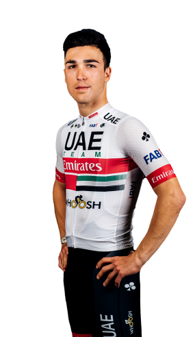 Valerio Conti UAE_Team_2020