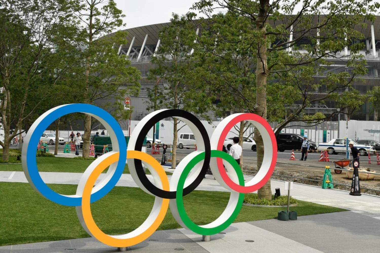 Los juegos Olímpicos de Tokio 2020 se retrasan a 2021 por el coronavirus