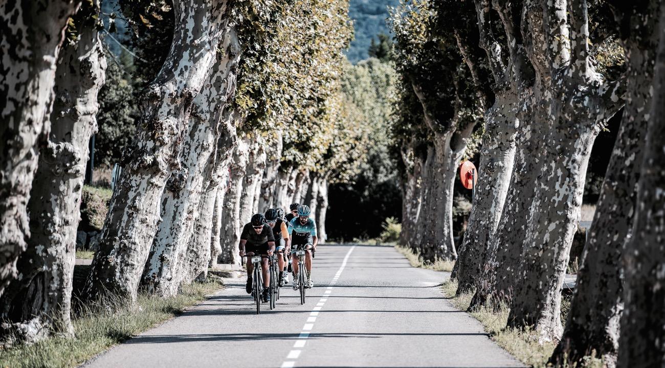 Pirineu Girona Challenge