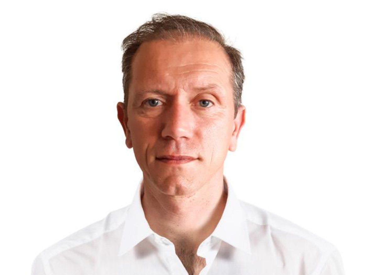 Jose Azevedo, nuevo director deportivo del Nippo.