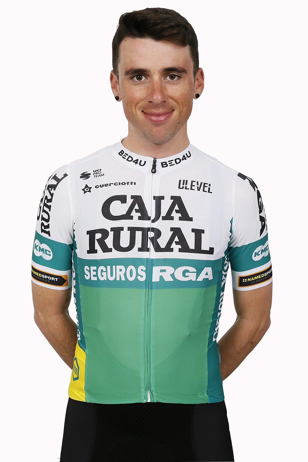 Cuadros Alvaro Caja Rural 2021