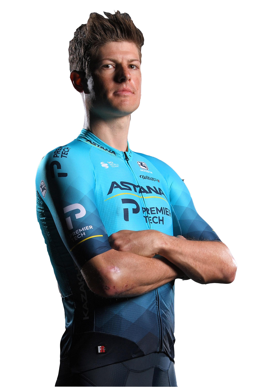 Jakob Fuglsang Astana Premier Tech 2021